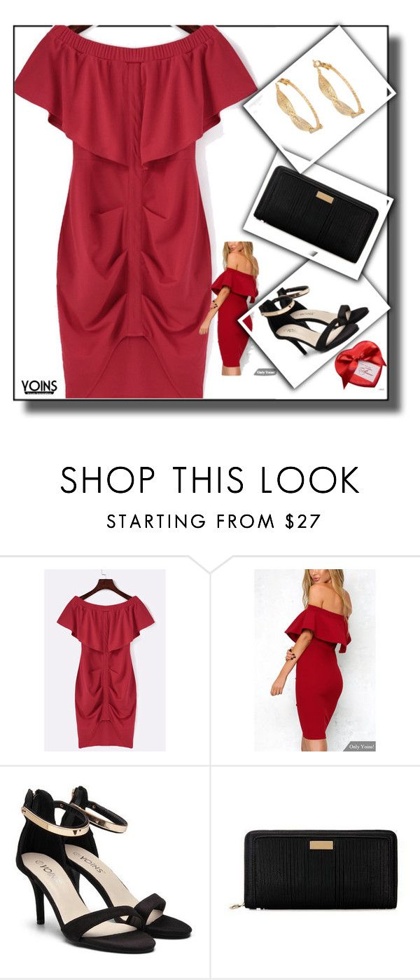 Valentineus day dress up to meet your mr right