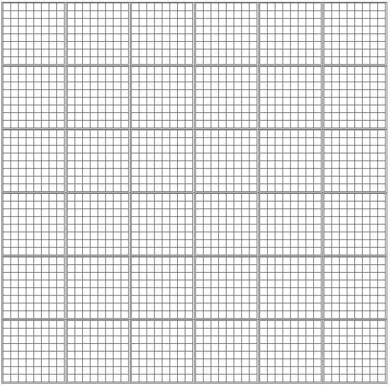6 Graph Paper Templates Word Graph Paper Paper Template