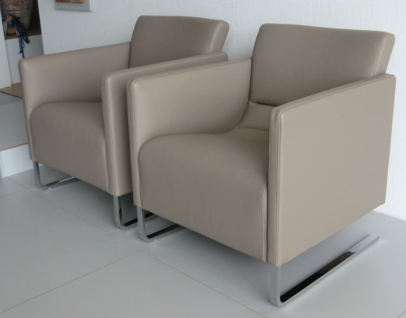 Sofa reduziert good sofa sale corner comfortable super for Mobel gruber