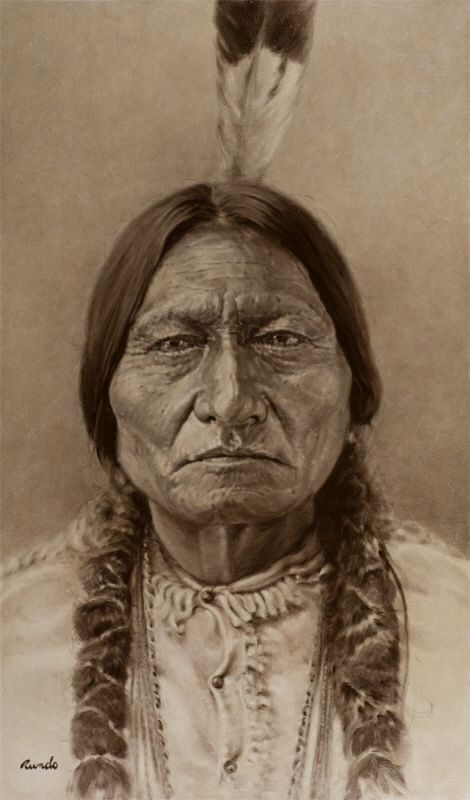 Pin on Native Americans