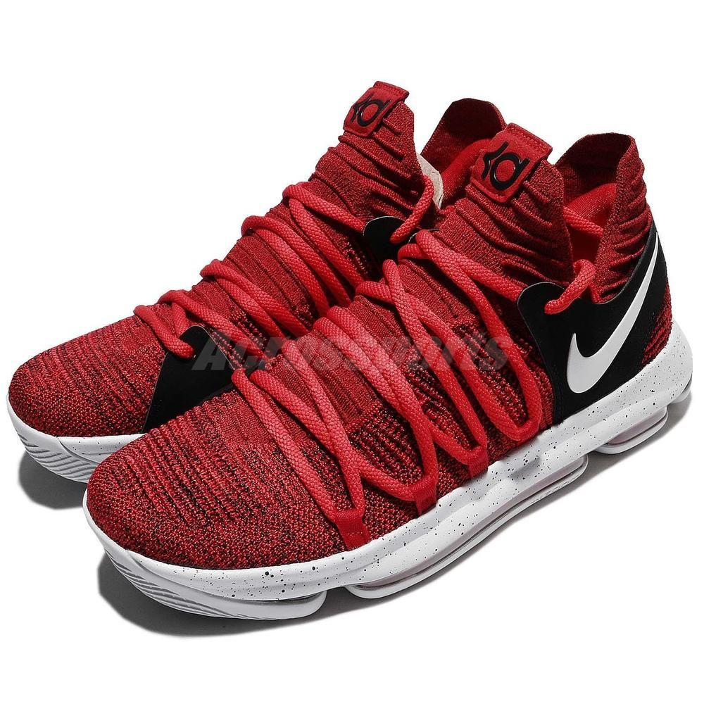 Nike Zoom KD10 EP \