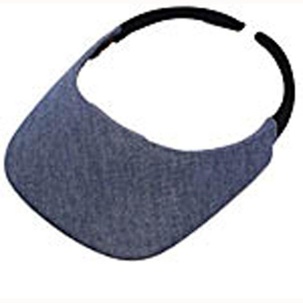 No Headache Original Fabric Visors