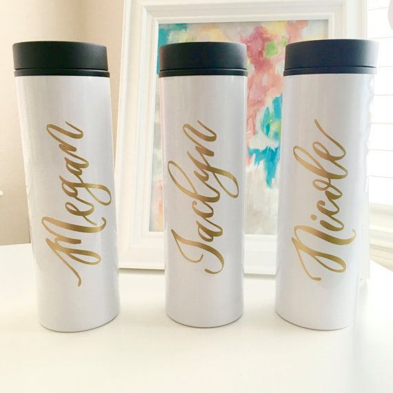 personalized travel mug coffee travel mug personalized teacher