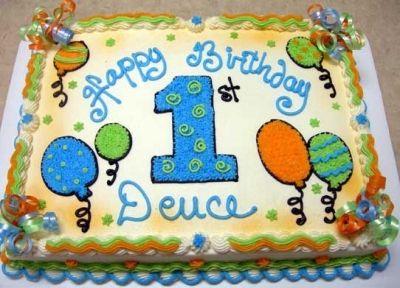 1st Birthday Boy Children S Birthday Cakes Birthday Sheet Cakes Birthday Cake Kids Baby First Birthday Cake,Creative Graphic Design Logo Maker