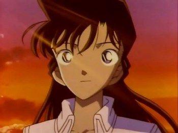 كرتون المحقق كونان الجزء الرابع الحلقة رقم 180 سفينة المجرمين والضحايا الجزء الأول Http Eyoon Co P 2878 Anime Kaito Detective Conan