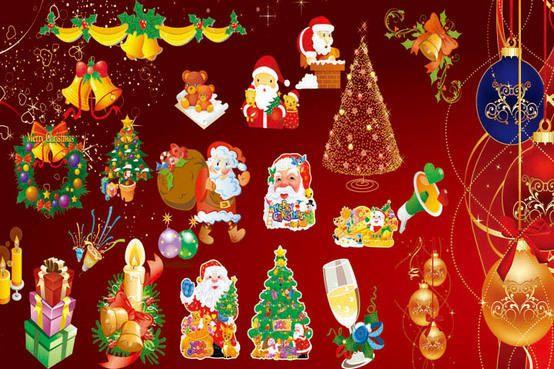 motivos navideños archivo psd TARJETAS NAVIDEÑAS Pinterest