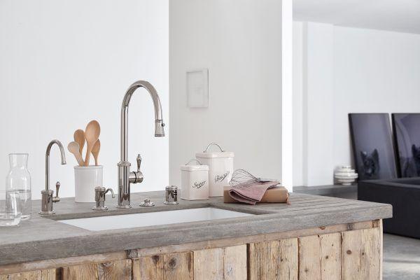 belmont hardware california faucets kitchen bath for