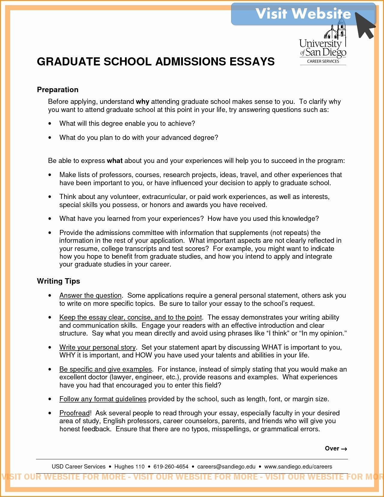 Mba Cover Letter Example In 2020 Graduate School Admission Essay Admissions Sample Application Essays Career Goal