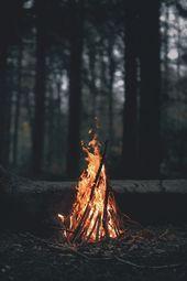 Photo of Camping Fotografie Einrichtungsideen & Einrichtungsideen moercar Schöne # Ey …
