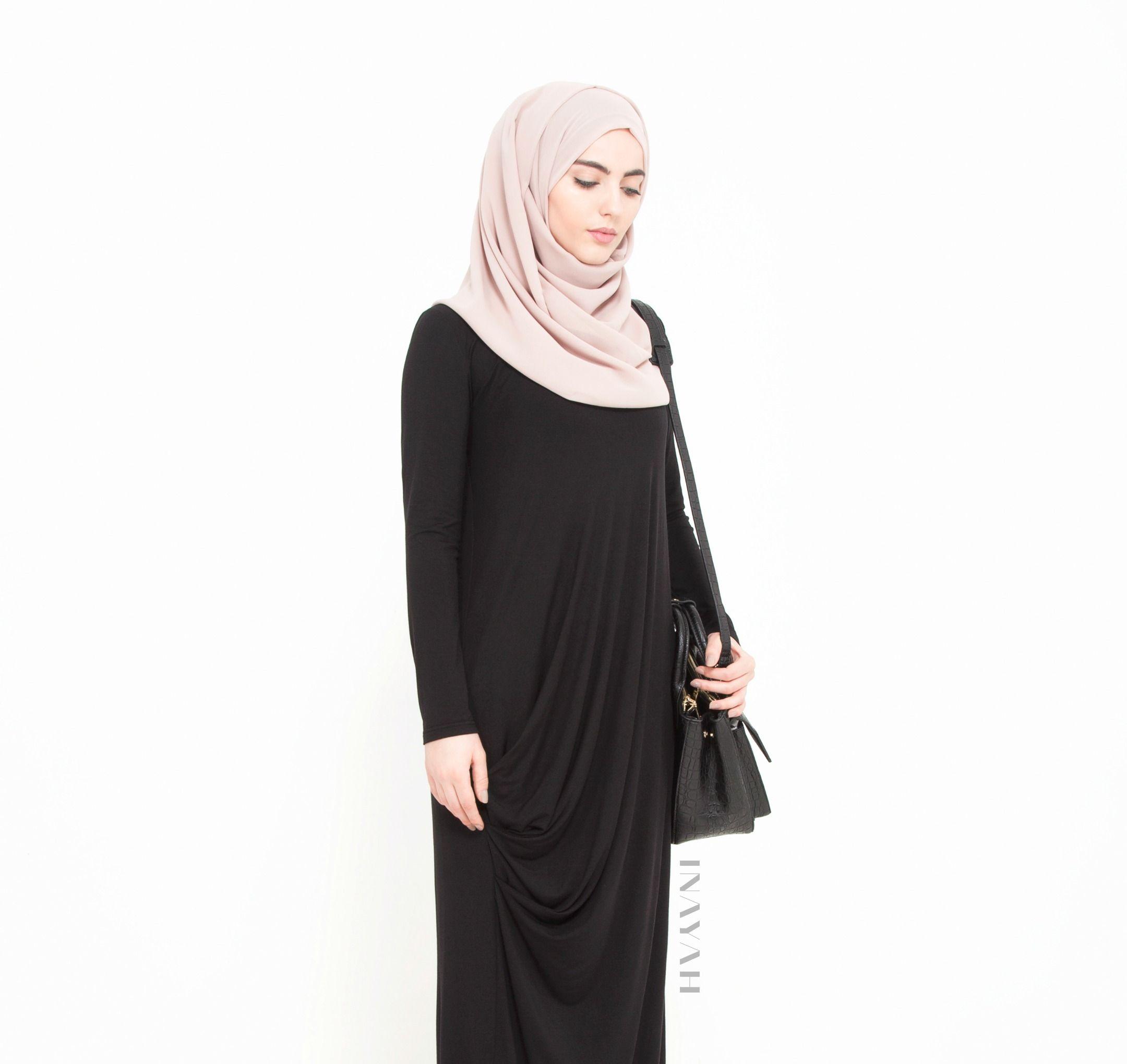 pussy bottomless hijab