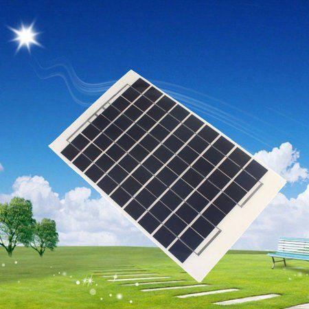 Home Improvement Best Solar Panels Solar Panels Solar