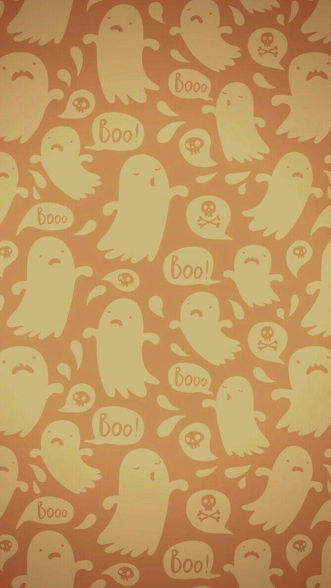 Download Wallpaper Halloween Pinterest - 54485876c6b7d26ac96e610e2a63b038  Gallery_585819.jpg
