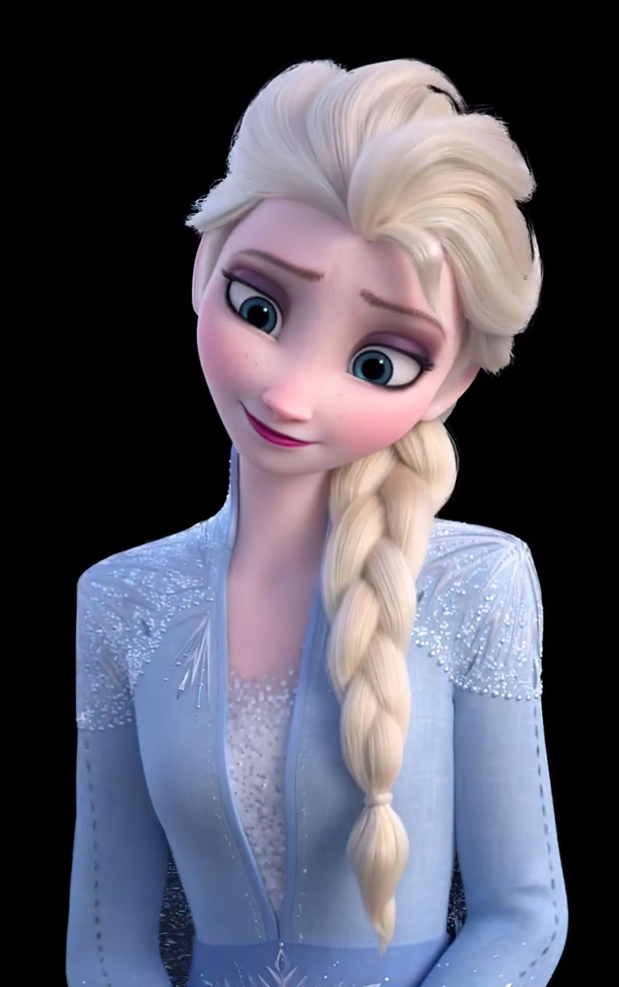 Let It Go Let It Gooooo In 2020 Disney Frozen Elsa Art Disney Princess Pictures Disney Princess Elsa