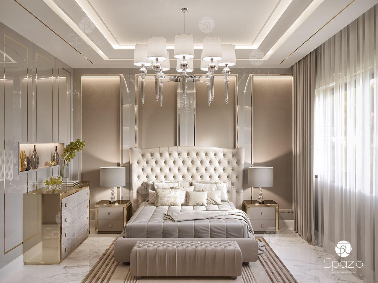 interior designers in east delhi dubai