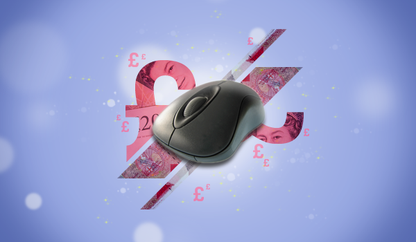 Top Five essential Paid Media tips for Christmas 2012 from Greenlight.