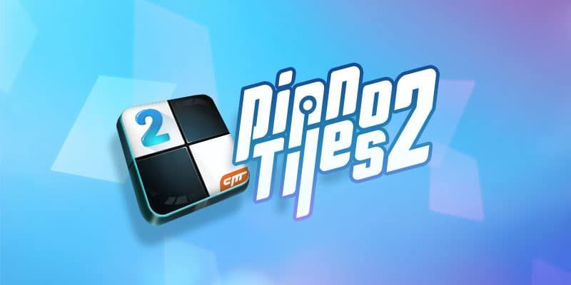 Piano Tiles 2 Mod Unlimited Money APK free download for android