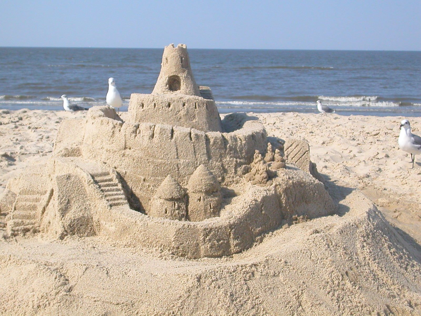 Idea By Margaret Brown On Beaches Beach Cottages