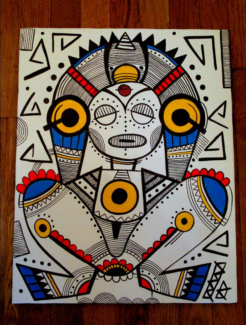 Taino atabey taino indian tattoos pinterest puerto ricans taino atabey buycottarizona Image collections