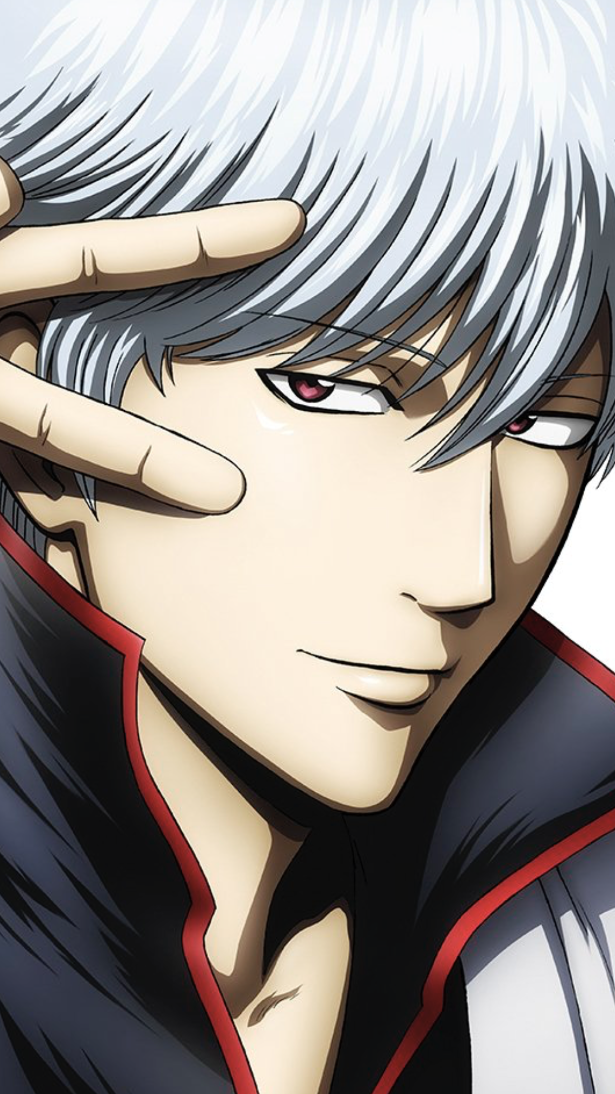 227 Best 銀魂gintama Images In 2020 Gin Tama Anime Sakata