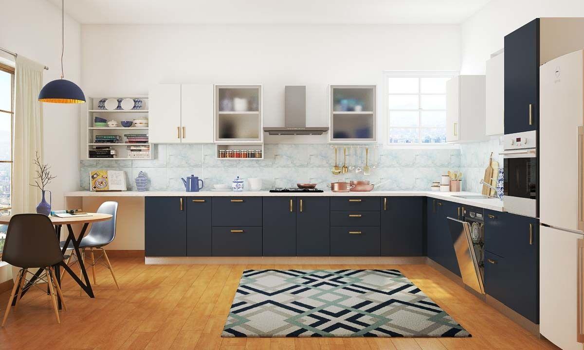 Modular kitchen designs, Pune | Products | Pinterest | Kitchen ...
