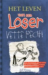 Vette pech! http://www.bruna.nl/boeken/vette-pech-9789026127830