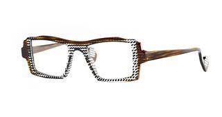 abricot 014 THEO   Tape-à-l`oeil   Eyeglasses, Frame et Search 9e706038043d