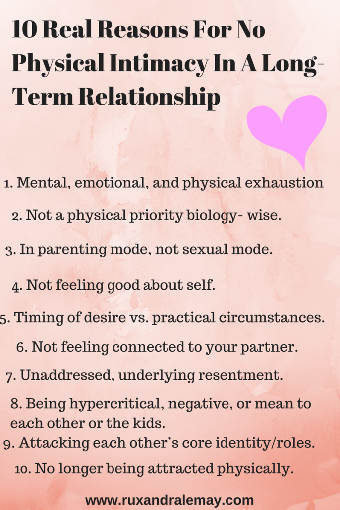 having physical relationship before marriage