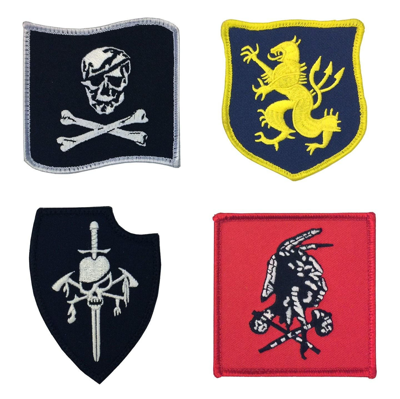 The Crimes Of Seal Team 6 Seal Team 6 Us Navy Seals War Crime