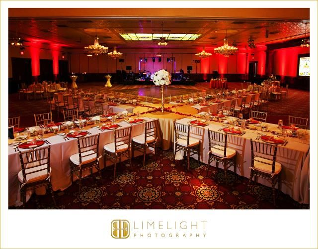 Ballroom at church street orlando fl limelight photography www ballroom at church street orlando fl limelight photography stepintothelimelight junglespirit Images