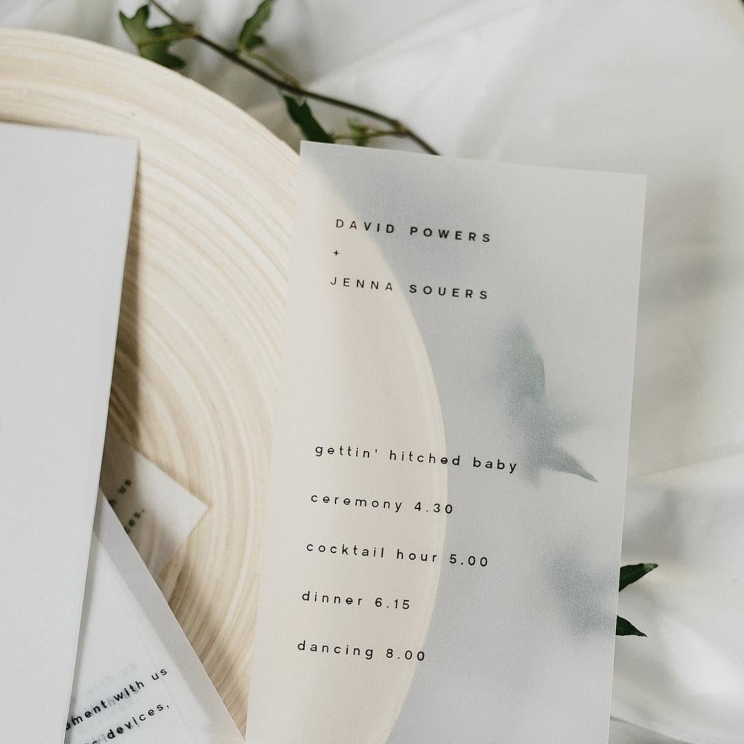 Wedding Program Paper | Wedding Program Paper Paper In 2019 Wedding Wedding