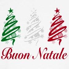 Little Christmas Italy.Merry Christmas Italian Merry Christmas In Italian
