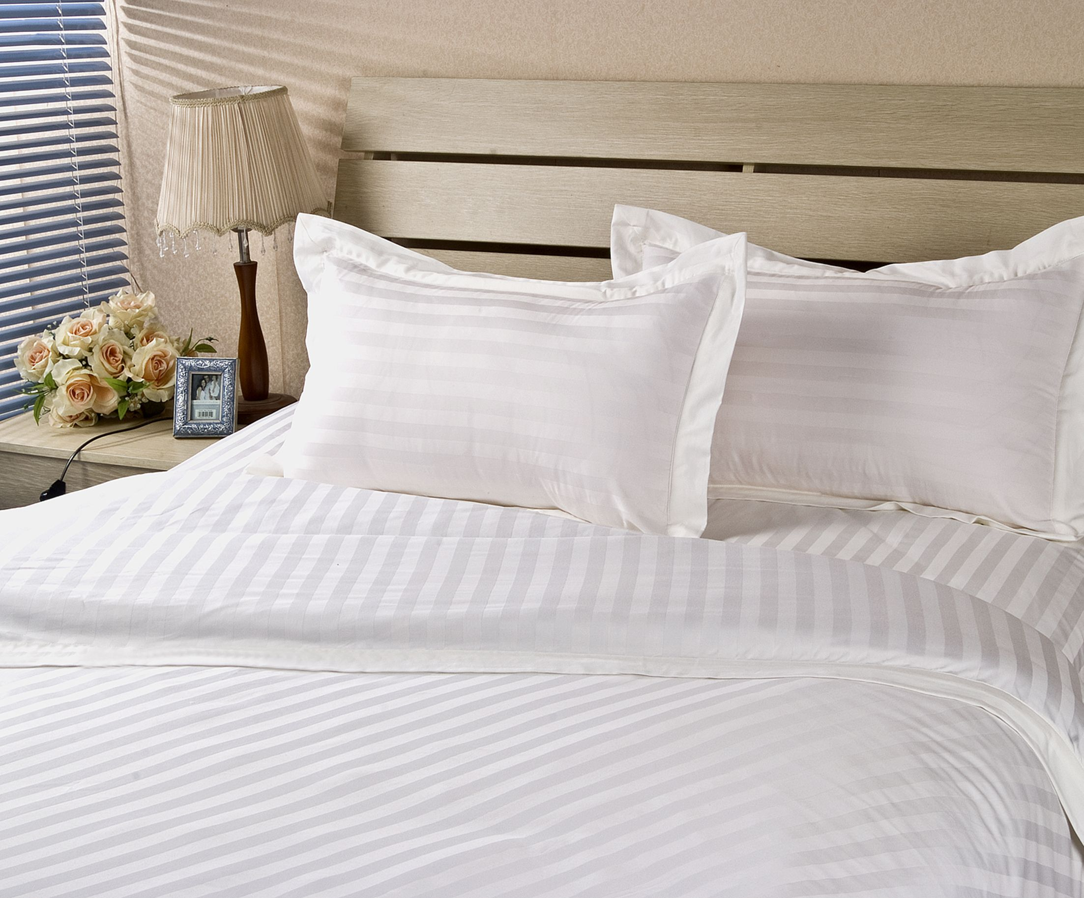how often to replace bamboo pillows