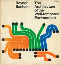 Click the image to visit the University at Buffalo Libraries catalog and learn more about the book, including library location information. #ublibraries #architecture #building #environmental #engineering
