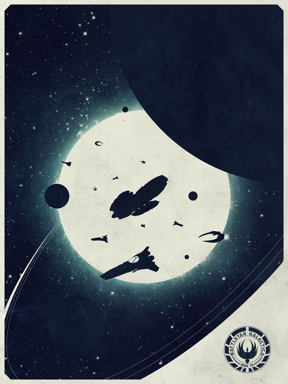 Todos Os Tamanhos 12 Colonies Flickr Compartilhamento De Fotos Battlestar Galactica Battlestar Galactica Wallpaper Geeky