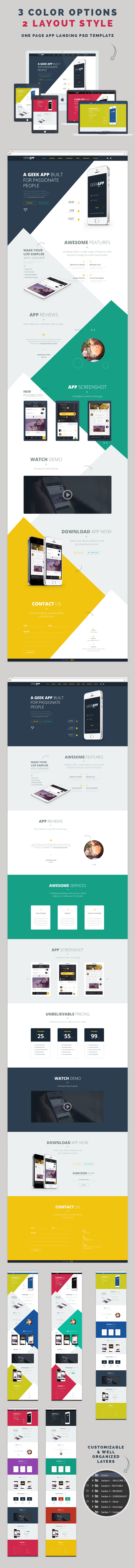 Erfreut Responsive Website Vorlagen Psd Fotos - Entry Level Resume ...