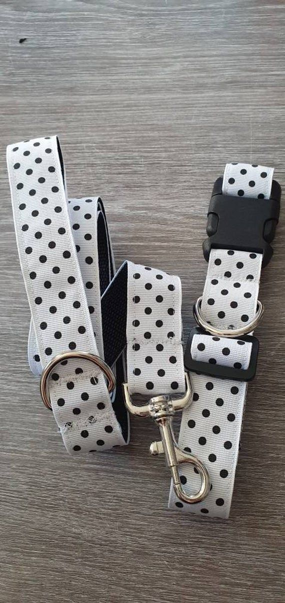 Pin on dog collars
