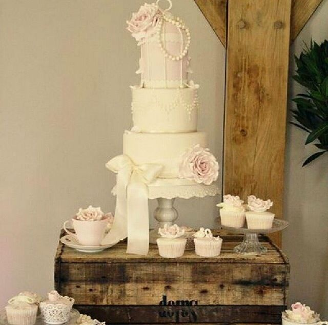 Pin by Hoda A on Table Setup | Pinterest | Weddings