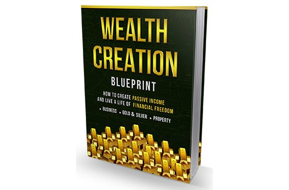 When it has to do with your company, you should be somewhat - new blueprint wealth australia
