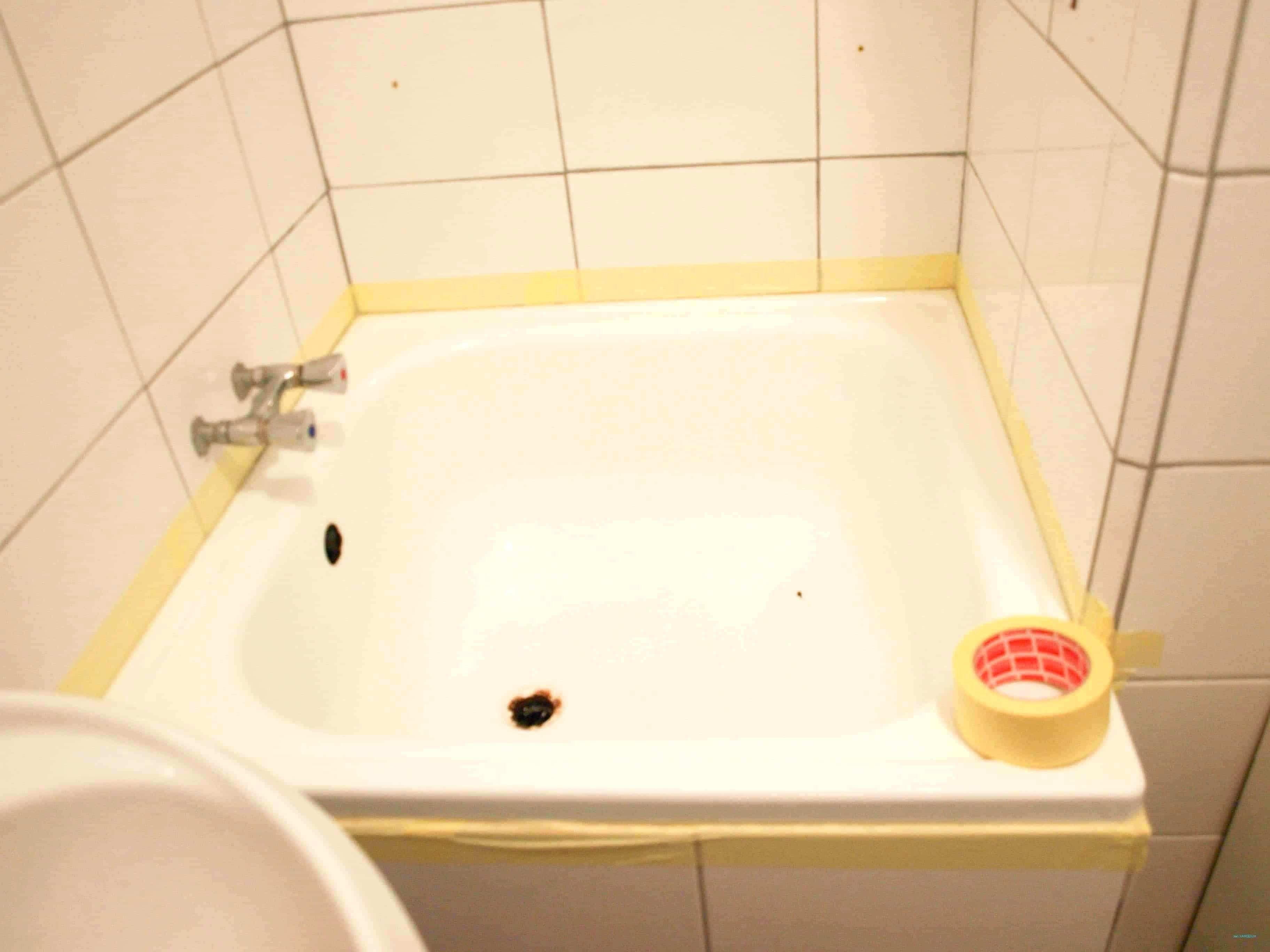 Peinture Epoxy Sans Solvant Pour Baignoire Acrylique Qui Sont Des Boosters D Humeur Instantanee Bathtub Sink Home Decor