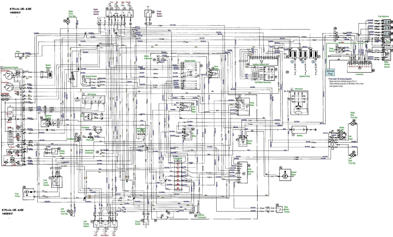 Bmw E46 Engine Wiring Diagram Pdf #diagram #diagramtemplate #diagramsample  | Bmw e46, Diagram, Electrical diagram | Bmw E46 Wiring Diagrams |  | Pinterest