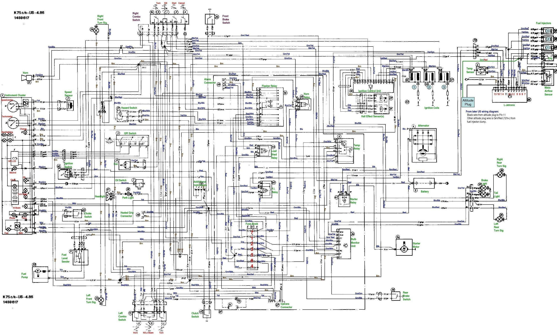 Bmw E46 Engine Wiring Diagram Pdf Diagram Diagramtemplate Diagramsample Bmw E46 Diagram Electrical Diagram