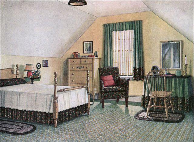 linoleum flooring of 1920 blabon linoleum floor but