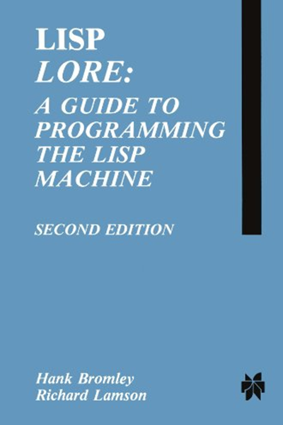 Pin On Computer Books For Beginners And Experts