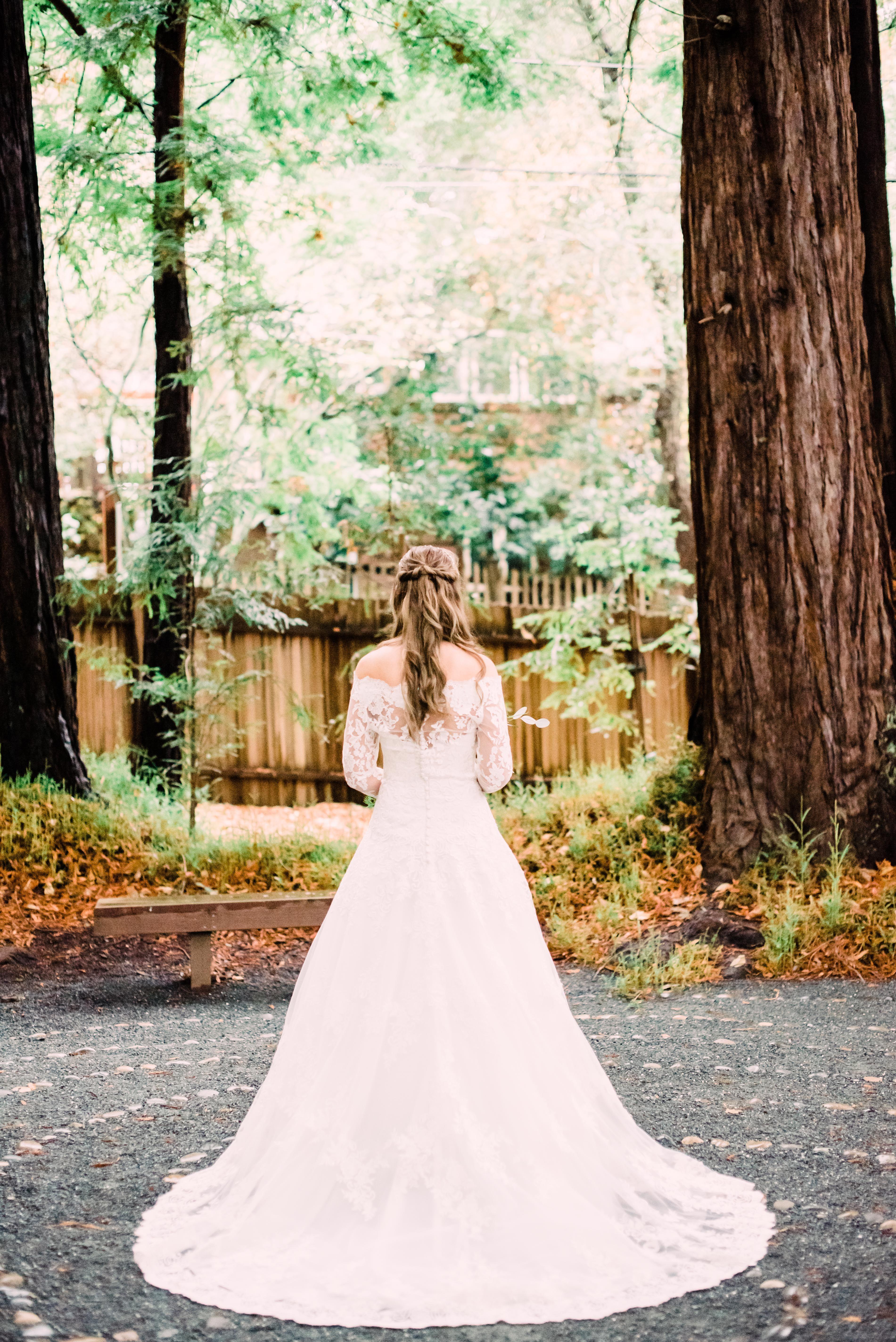 Allure Bridals Wedding Dress Vegas Wedding Dress Allure Bridal Wedding Dress Wedding Dresses [ 5695 x 3802 Pixel ]