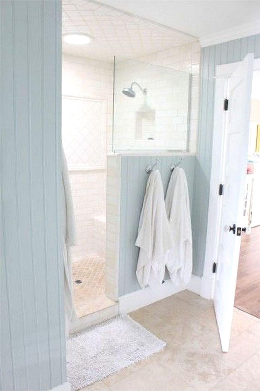 remodeling bathroom lakeland fl | Bathroom remodel master ...