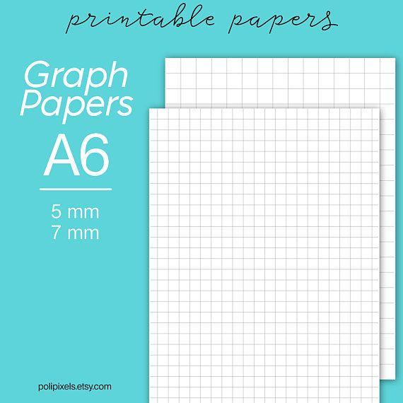 graph paper digital - Tikir.reitschule-pegasus.co