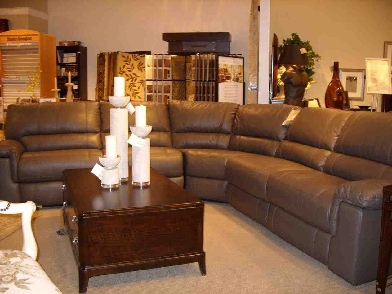 Sofa Arm Tray South Africa Cheap Leather Sofas In South Africa Leather Sofa Protector