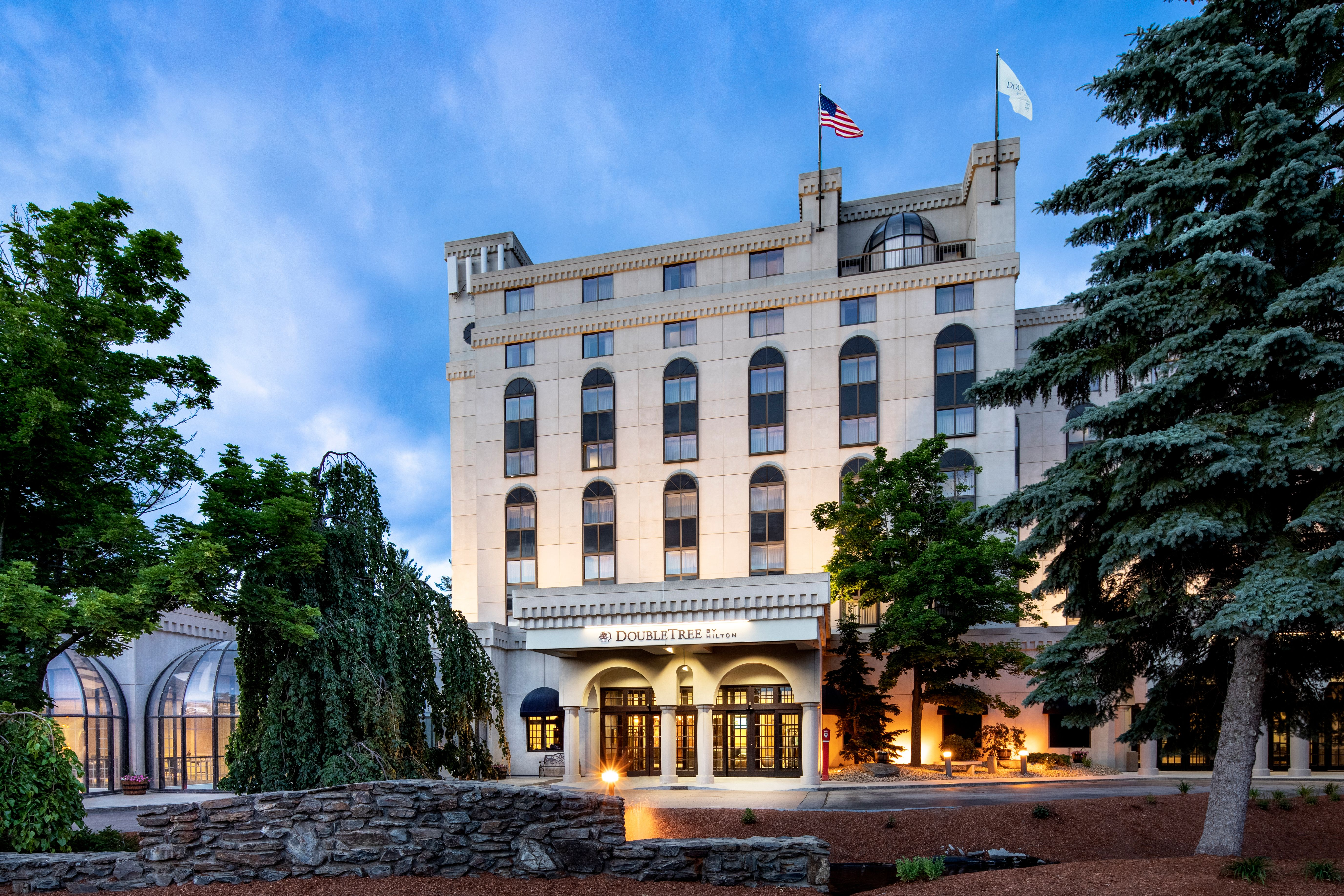 Pin By Dt Nashua Weddings On Our Hotel With Images Hotel Nh
