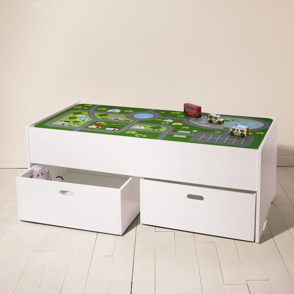 Exceptional Eden Playtable, Large   Playtables U0026 Kidsu0027 Tables   Furniture   Gltc.co