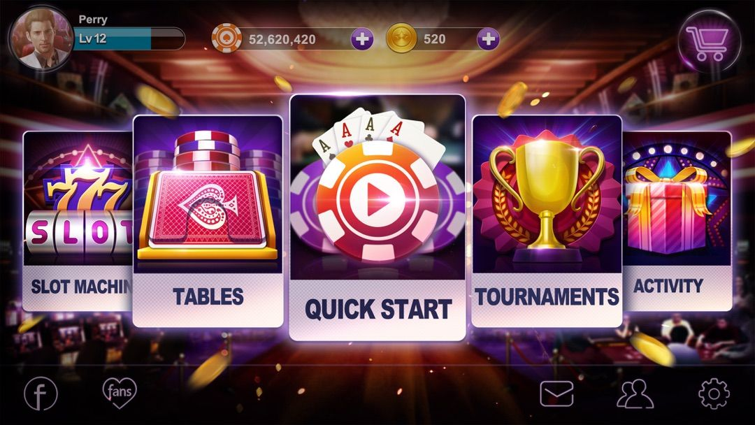 Artrix poker hack chips and coins cheats no human